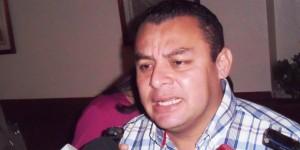 Investigación a fondo en el caso del policía de Huimanguillo muerto: Erubiel Alonso