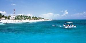 La Riviera Maya va por más turistas a la FITUR 2014