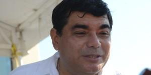 Aumenta 10 por ciento presupuesto 2014 de la UJAT: Piña Gutiérrez