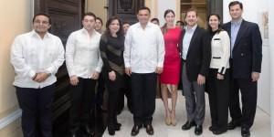 Inicia XXI temporada de la Orquesta Sinfónica de Yucatán