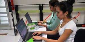 Se integra UJAT a Red NIBA para elevar calidad de educación a distancia