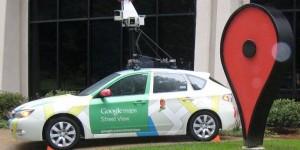 Proyectará Google Street View atractivos turísticos de Centro
