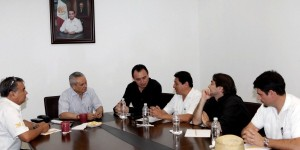 El Instituto Tecnológico de Cancún y la Universidad del Caribe concluyen proyectos científicos y tecnológicos