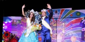 Prepara Ayuntamiento de Mérida decoración más festiva en Plaza Carnaval