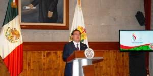 Juegos Centroamericanos y del Caribe, derrama económica a todo Veracruz: Javier Duarte