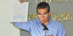 Legisladores de Tabasco piden a Educación reporte de escuelas deterioradas