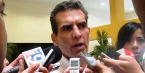 Protección Civil debe clausurar primaria ante riesgo de derrumbe: Patricio Bosch