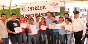 Invierte Paraíso 12 millones de pesos en Seguridad Pública en mayor protección a la ciudadanía