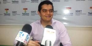Listo hotel sede de Embajadoras y Palenque de Gallos Feria 2014