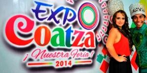 Tú puedes ser la Reina del Carnaval y la Expo Feria en Coatzacoalcos
