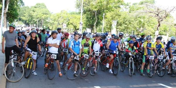 carreraa de bici