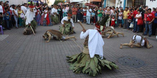 danza pocho 02
