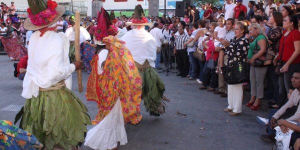 danza pocho 03