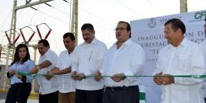 Más de 21 millones de pesos para beneficiar a 30 mil veracruzanos del Papaloapan: Javier Duarte