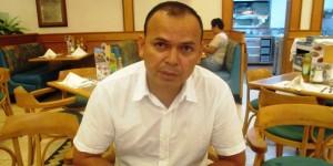 Priistas elegirán dirigentes municipales en Tabasco