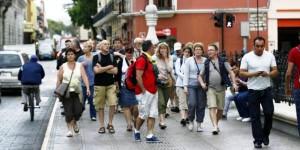 Operadores de Tabasco van por contratos turísticos en reunión de ASTA en Yucatán