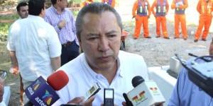 Incrementa CFE cobro al Ayuntamiento de Centro por 2 Millones de pesos