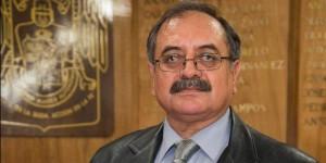 Designan a Roberto Flores Bello como nuevo director de la DACA en la UJAT