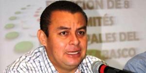 Ejercicio ejemplar y democrático elección de dirigencias municipales en Tabasco: PRI