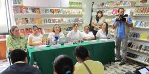 Violencia en Centro, Jalpa de Mendez y Nacajuca contra las mujeres