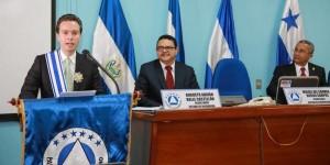 La frontera sur debe ser una frontera humana: Manuel Velasco Coello