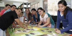 Las Escuelas Normales de Yucatán con reconocimiento nacional