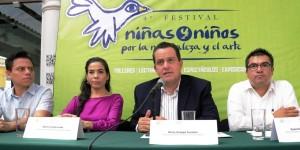 Veracruz preparado para atender a turistas en Semana Santa 2014