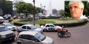 Inicia en abril modernización de Paseo Usumacinta en la capital de Tabasco: Manuel Ordoñez