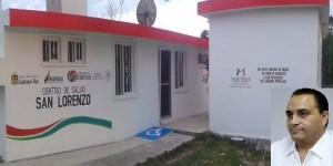 Prioritaria la atención de más de 136 mil usuarios de SESA en la zona Maya