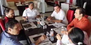En Mayo Jornada Nacional del Notariado Mexicano en Quintana Roo