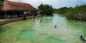 Turismo sustentable y respetuoso, alternativa para dinamizar la economía en zonas rurales