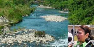 Repuntar al turismo como generador de ingresos para los teapanecos: Elda Llergo