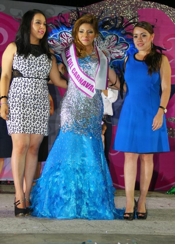 coatza 2014 carnaval
