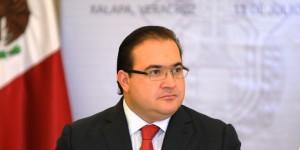 Con mejores finanzas, mayores beneficios a los veracruzanos: Javier Duarte