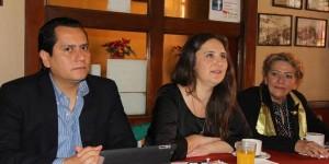 Universidad Veracruzana realizará Expo Posgrado 2014