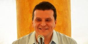 Renuncia Manuel Rodríguez a la subsecretaria de gobierno de Tabasco