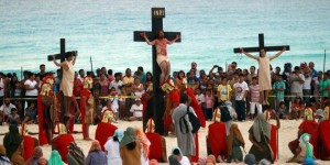 CANCUN VIACRUCIS PLAYERO 01
