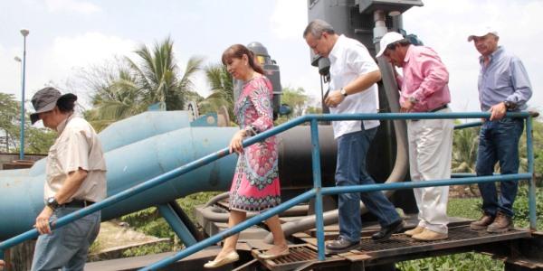 CENTRO RECORRIDO PLANTAS Potabilizadoras02