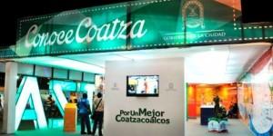 Promociona Ayuntamiento Quédate un día más en Coatzacoalcos