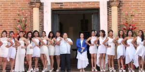 Detonará economía y generará empleos la Feria Municipal de Paraíso 2014: Carrillo
