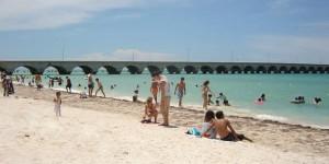 Vigilancia sanitaria en zona costera de Yucatán ante llegada de cuaresma: SSY
