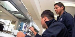 Ampliará la UJAT su oferta de posgrados en ciencias e ingeniería