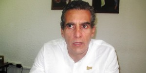 Implementa PVEM campaña permanentemente Uno por Uno en Tabasco