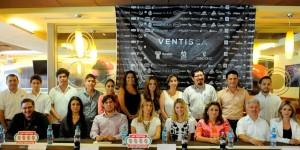 Anuncian pasarela de modas con causa, en apoyo al DIF Yucatán