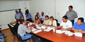 Propone comisión de Educación en Tabasco crear 21 Telebachilleratos