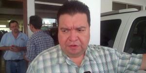 Impugnara el PRI nueva ley de Asociaciones Públicas y Privadas en Tabasco: Marín Figueroa
