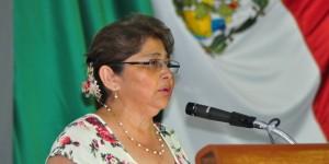 El OSFE debe auditar al Ayuntamiento de Macuspana: Silvan Arellano