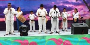 Prepara Paraíso Feria de la Marina 2014