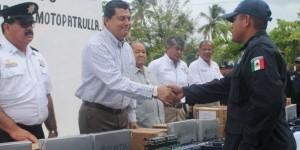 Paraíso, el municipio más rentable y seguro de Tabasco