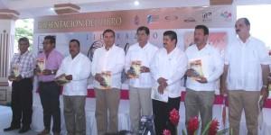 Impulsa gobierno de Paraíso política social de Enrique Peña Nieto